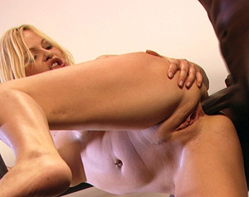 Private HD porn video: Kathy Has an Interracial Fantasy That She Is about to Fulfill