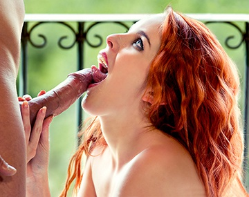 Private HD porn video: Armarna Miller, Belle de Jour