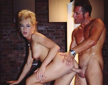 Private  porn video: Watch as Lynn Stone Gets a Facial Cumshot after Having Her Ass Drilled